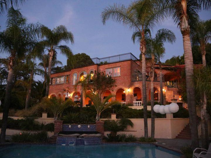 Tmx 1422921355974 10914764101529419961642777720196227537015981o San Diego wedding planner