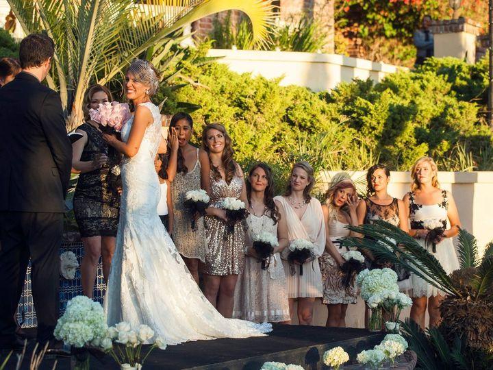 Tmx 1423610521674 10960440101530202202542771581283625774299100o San Diego wedding planner