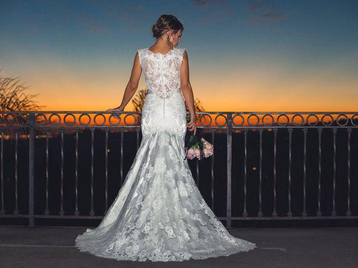 Tmx 1423610533234 10981942101530202300742776906168055392684318o San Diego wedding planner