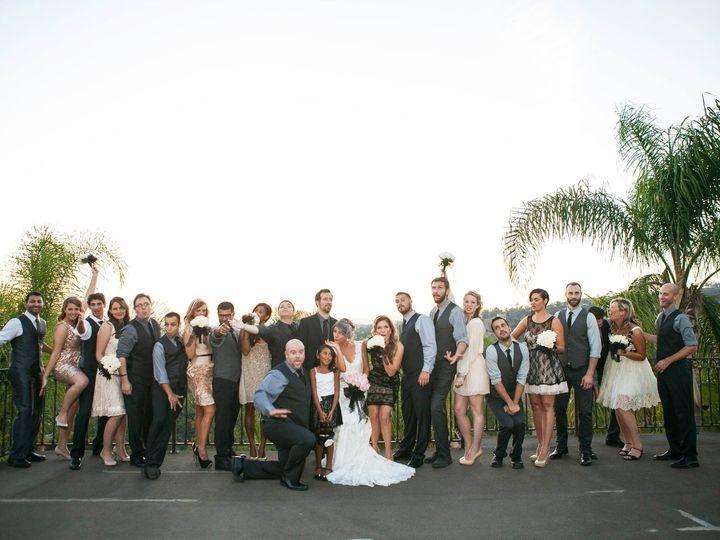 Tmx 1423610542941 1099143010153020228724277188246140370279370o San Diego wedding planner