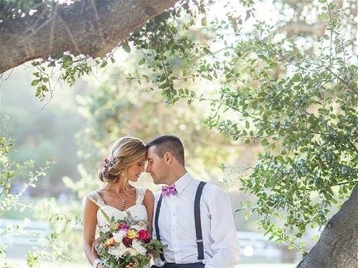 Tmx 1459273738839 Img0153 San Diego wedding planner
