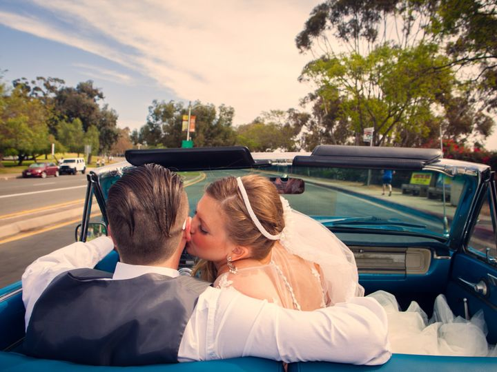 Tmx 1504989723210 Hoffmanphotovideo  Chelsea  Jonathan 243 San Diego wedding planner
