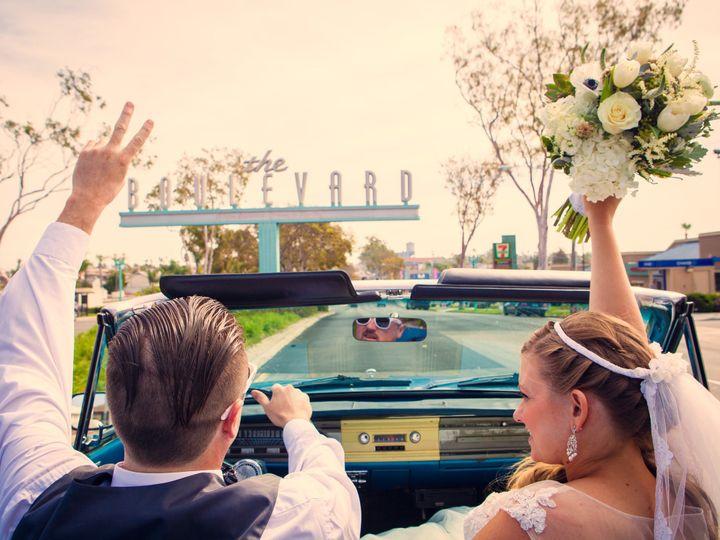 Tmx 1504989750377 Hoffmanphotovideo  Chelsea  Jonathan 244 San Diego wedding planner