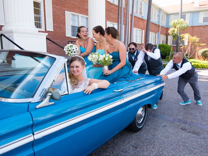 Tmx 1504989803138 Hoffmanphotovideo  Chelsea  Jonathan 549 San Diego wedding planner