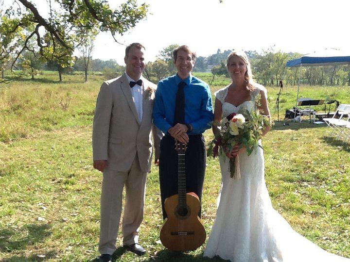 Tmx 1467314529697 Image Menasha, WI wedding ceremonymusic