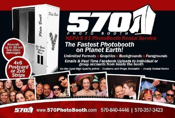 570Photobooth