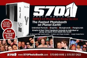 570Photobooth