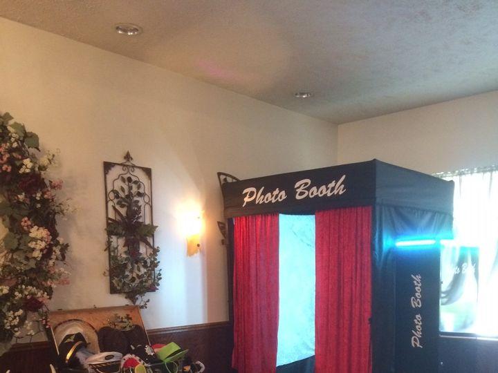 Tmx 1474902001857 Black 5x5 Tent Scranton wedding rental