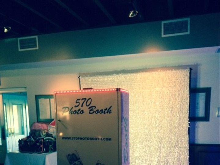 Tmx 1474902016940 Fullsizerender 2 Scranton wedding rental