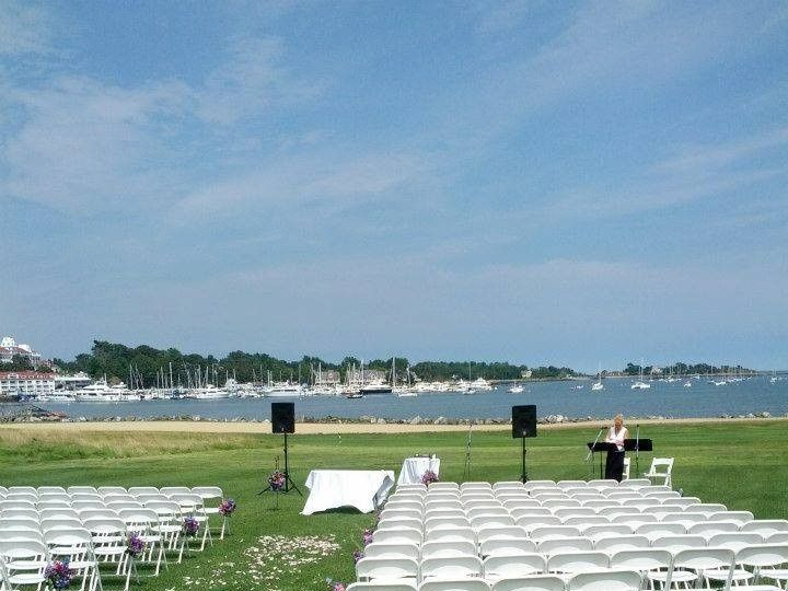 Tmx Wed 51 1061821 1556047964 Kittery, ME wedding ceremonymusic