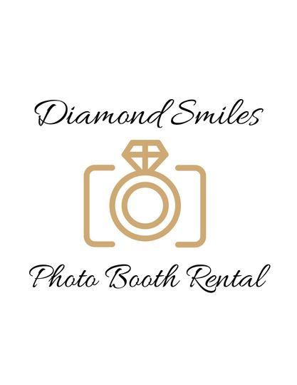 Diamond Smiles PBR