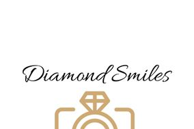 Diamond Smiles Photo Booth Rental
