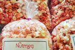 Nutmeg Kettlecorn image