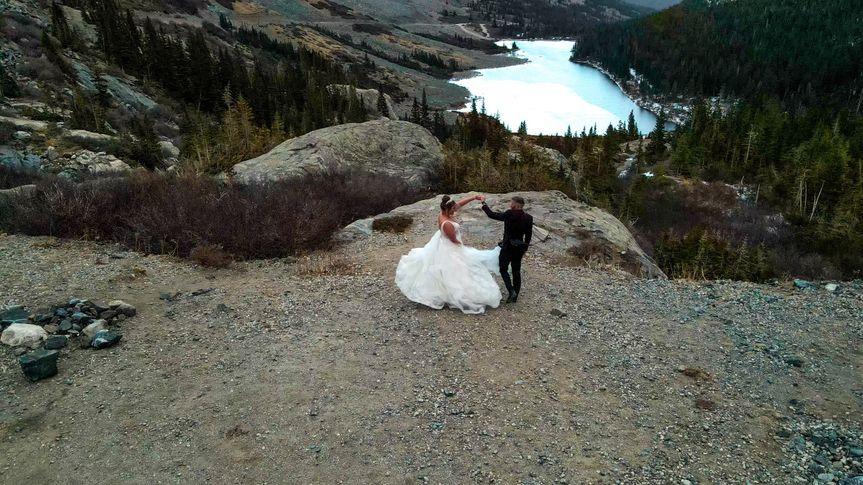 drone wedding 2 51 1991821 161132763473654