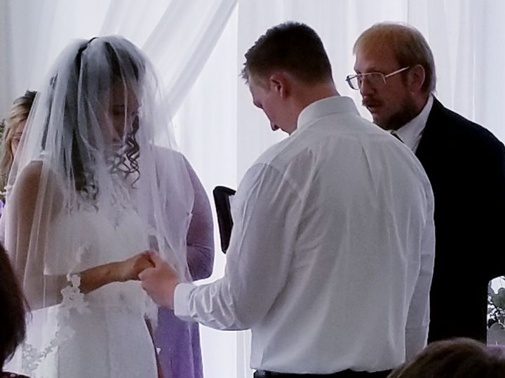 Tmx 20180807 055903 51 991821 1570113880 Independence, MO wedding officiant
