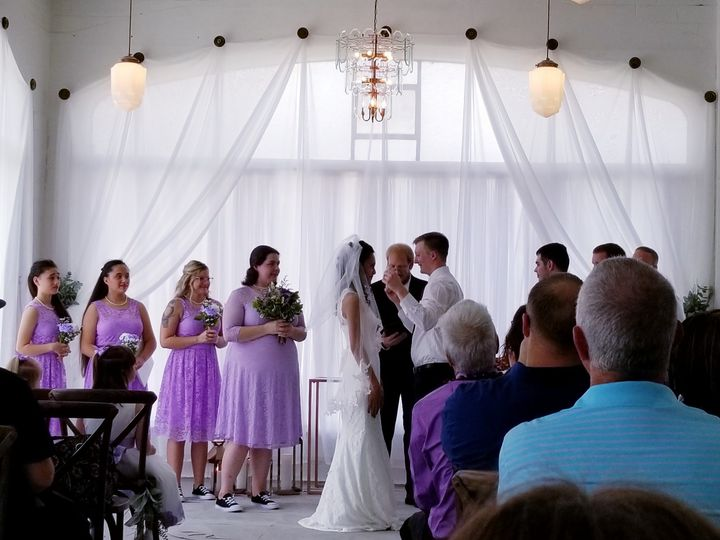 Tmx 20180807 060237 51 991821 1570113879 Independence, MO wedding officiant