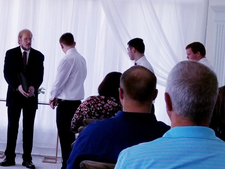 Tmx 20180807 061603 51 991821 1570113882 Independence, MO wedding officiant