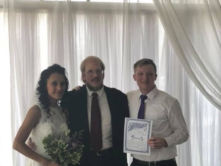 Tmx 38614872 10156783359775530 5080699951843901440 N 51 991821 1570113883 Independence, MO wedding officiant