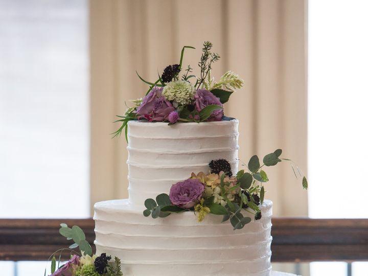 Tmx 0543 Jaime Travis 51 2821 159310777058506 Woodbury, NJ wedding venue
