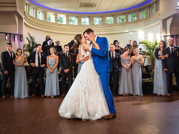 Tmx 0581 Jaime Travis 51 2821 159310776837504 Woodbury, NJ wedding venue