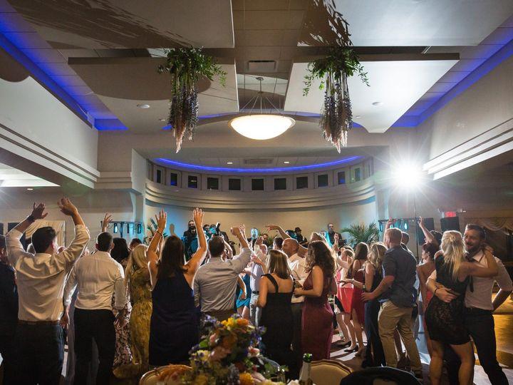 Tmx 0839 Jaime Travis 51 2821 159310777161002 Woodbury, NJ wedding venue
