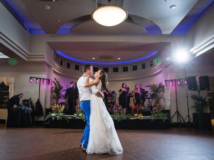 Tmx 0850 Jaime Travis 51 2821 159310777330856 Woodbury, NJ wedding venue