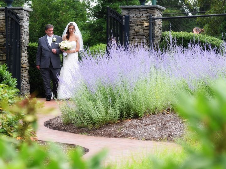 Tmx 1479247780416 059 1 Silverimagephotos Woodbury, NJ wedding venue