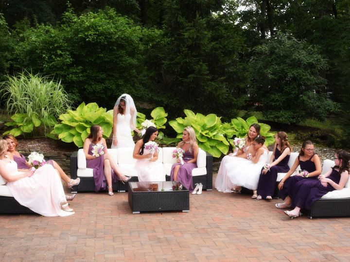 Tmx 1479247781535 027 1 Silverimagephotos Woodbury, NJ wedding venue