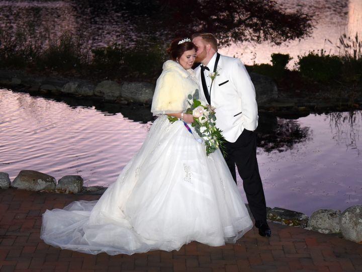 Tmx 15silverimagephotos 51 2821 159310763295543 Woodbury, NJ wedding venue