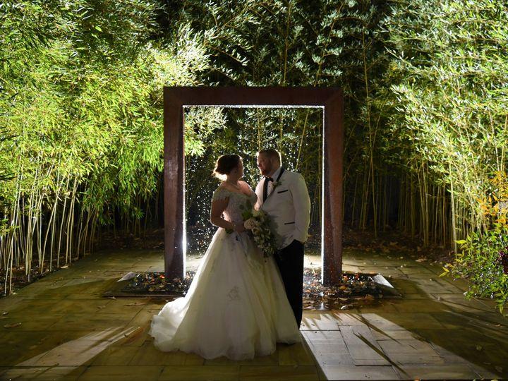 Tmx 16silverimagephotos 51 2821 159310763280592 Woodbury, NJ wedding venue