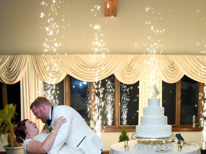 Tmx 43silverimagephotos 51 2821 159310763540195 Woodbury, NJ wedding venue