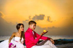 Weddings in Barbados