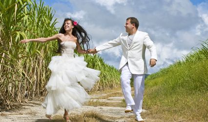 Weddings in Barbados