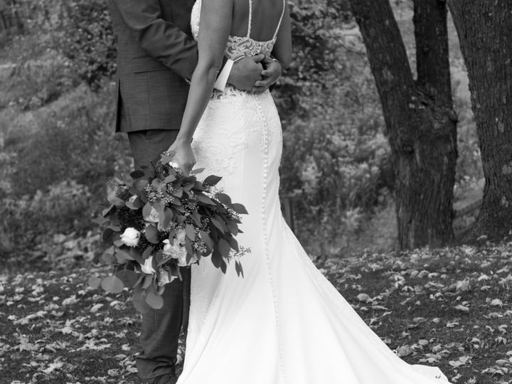 Tmx Black And White 51 1922821 160780900386318 Eau Claire, WI wedding videography