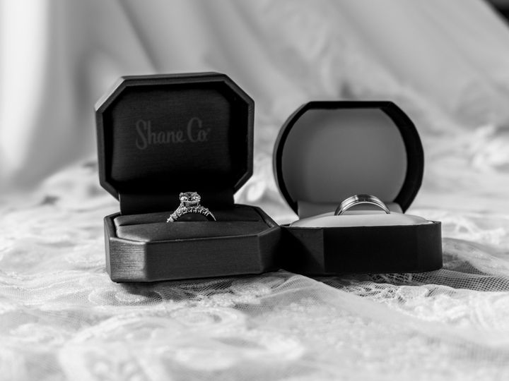 Tmx Rings 51 1922821 160780900870365 Eau Claire, WI wedding videography