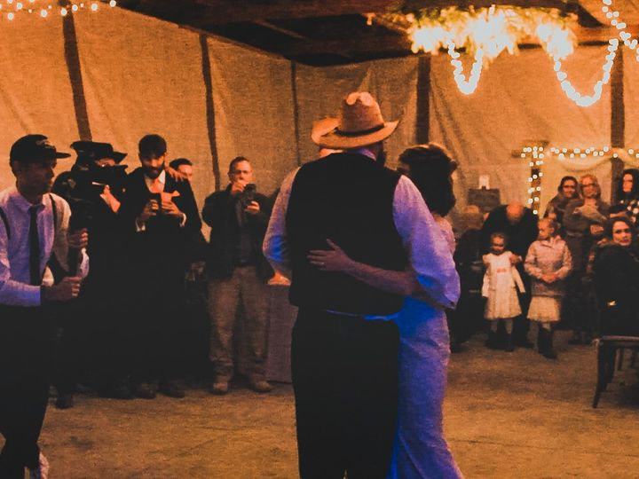 Tmx Still Of Sara Dancing 2 51 1922821 158575917659944 Eau Claire, WI wedding videography