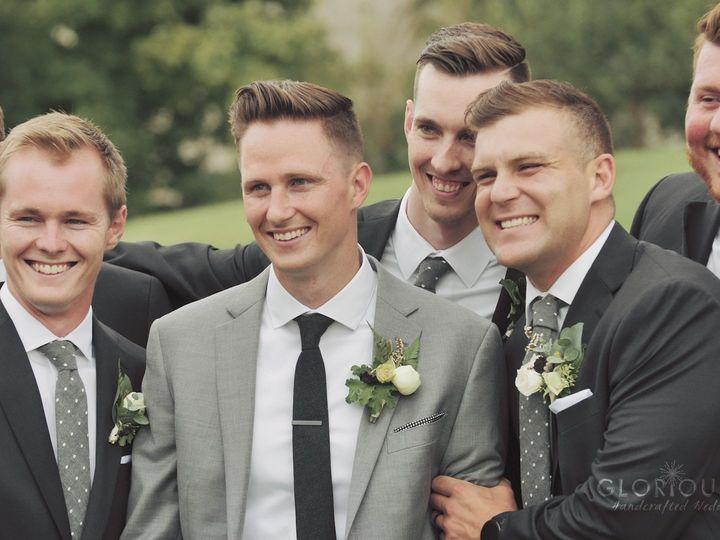 Tmx Ld Film Prores 00 01 15 18 Still001 51 1042821 V1 Oklahoma City, OK wedding videography