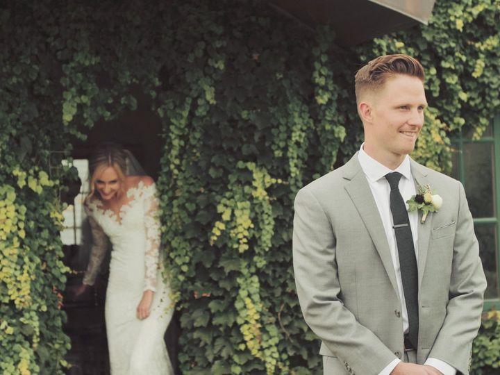 Tmx Ld Film Prores 00 02 09 13 Still003 51 1042821 V1 Oklahoma City, OK wedding videography