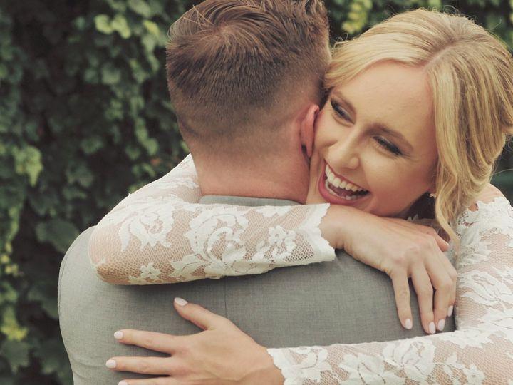 Tmx Ld Film Prores 00 02 21 01 Still002 51 1042821 V1 Oklahoma City, OK wedding videography