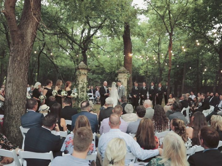 Tmx Ld Film Prores 00 03 02 23 Still004 51 1042821 V1 Oklahoma City, OK wedding videography