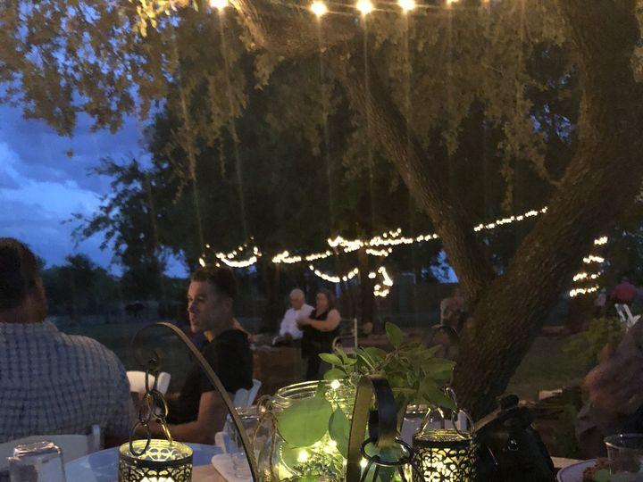 Tmx 0157c75f0b582f122f6e4d566789d13a45e0d21e24 51 1052821 V1 San Marcos, TX wedding venue