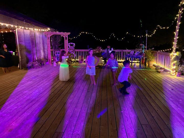 Tmx 01fa5af29c0e4a5e30530084e242df09728f654a9d 51 1052821 160591393334283 San Marcos, TX wedding venue