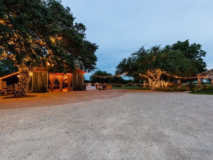 Tmx Barn And House Champagne 070319 51 1052821 1562208562 San Marcos, TX wedding venue