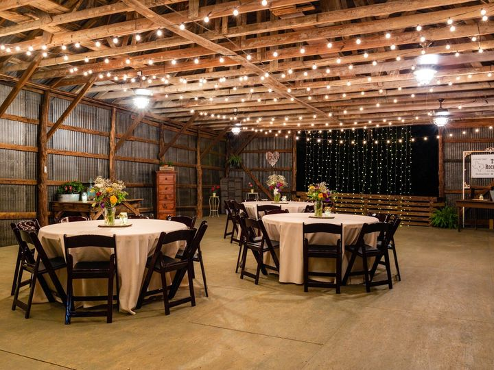 Tmx Barn Inside From Right Night 070319 51 1052821 1562208553 San Marcos, TX wedding venue