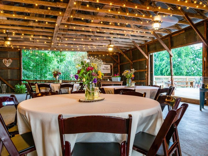 Tmx Barn Inside Front Side Day 070319 51 1052821 1562208564 San Marcos, TX wedding venue