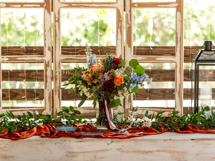Tmx Texas Rock House Styled Shoot Full Size 100 51 1052821 160591549743733 San Marcos, TX wedding venue