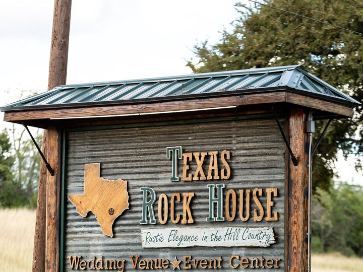 Tmx Texas Rock House Styled Shoot Full Size 38 51 1052821 160591548941373 San Marcos, TX wedding venue