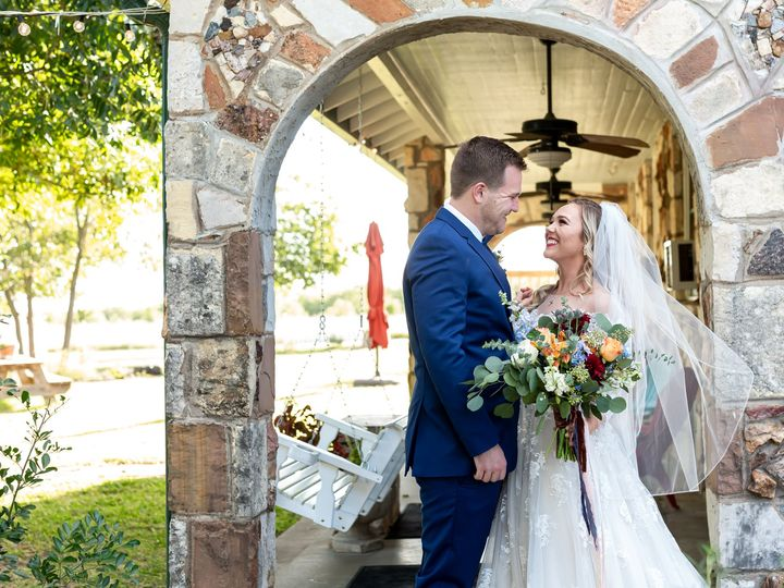 Tmx Texas Rock House Styled Shoot Full Size 402 51 1052821 160591557478445 San Marcos, TX wedding venue