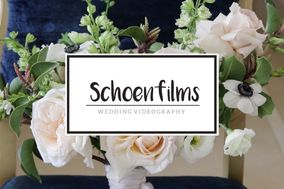 Schoenfilms Wedding Videography