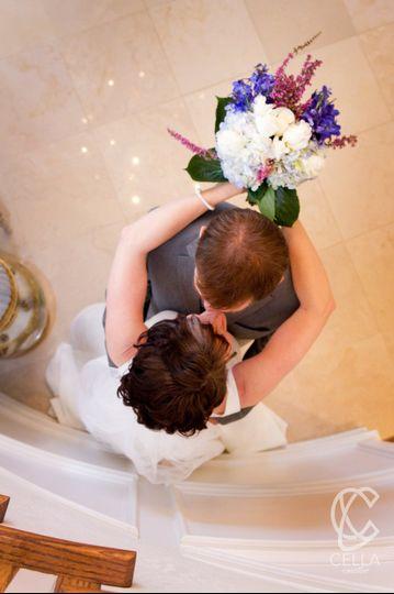 cella weddings10 51 1033821